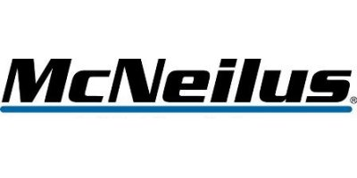 McNeilus Corporate