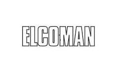 Elcoman Srl