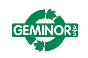 GemiNor AS