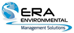 Environmental Management Software