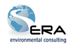 Environmental Reporting Software