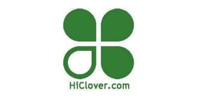 Clover Medical Limited /  Clover Incinerator Limited / Nanjing Clover Medical Technology Co., Ltd.