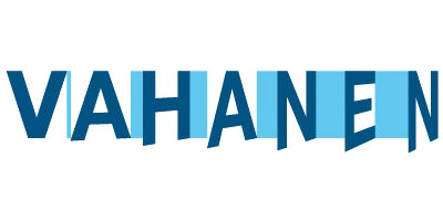 VAHANEN GROUP