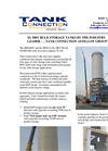 Dry Bulk Storage Systems XL-Dry- Brochure