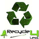 Recycle 4 Less Ltd
