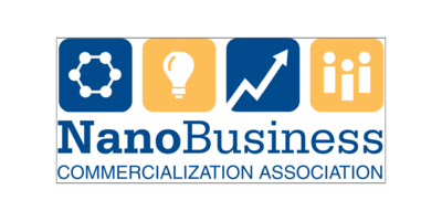 NanoBusiness Commercialization Association (NanoBCA)