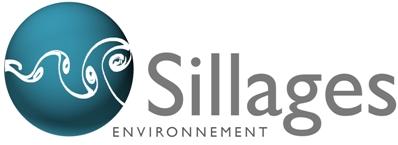 SILLAGES ENVIRONNEMENT