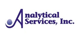 Analytical Services, Inc