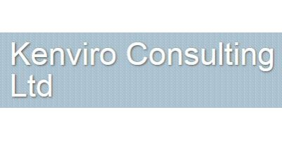 Kenviro Consulting Limited