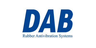 DAB Antivibration Systems