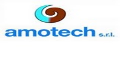 AMOTECH Srl - renewable energy installations