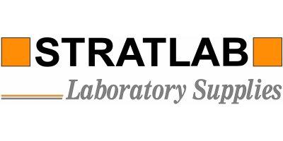 Stratlab Ltd