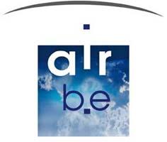 AIR be