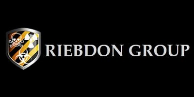 Riebdon Group