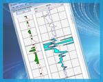 Glass - Seismic Interpretation Software