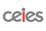 CEIES (Centre for research into environmental impacts on health)