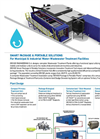 Smart Package & Portable Solutions Brochure