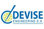 DEVISE - Model MBBR - IFAS - Moving Bed Bio-Reactor & Integrated Fixed Activated Sludge