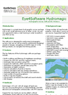 Hydromagic Brochure