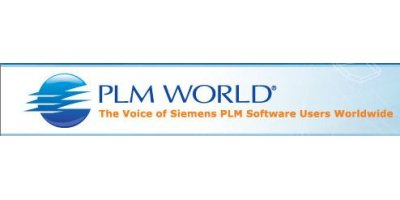 PLM World, Inc.