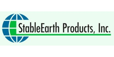 StableEarth Products, Inc.