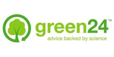 green24