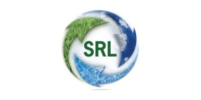 Secure Recycling Limited