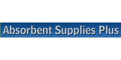 Absorbent Supplies Plus