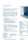 Development Kit (DK)- Brochure