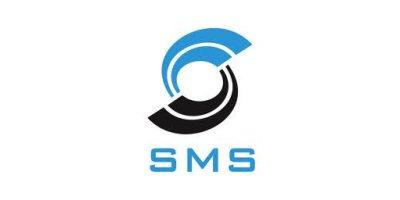 SMS Envocare Ltd.