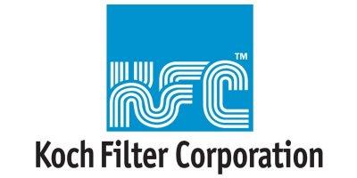 Koch Filter Corporation