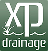 XPDRAINAGE - Automated Stormwater Design & Sizing Software
