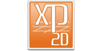 XP Solutions - Version xp2d - 2-Dimensional Overland Flow Module