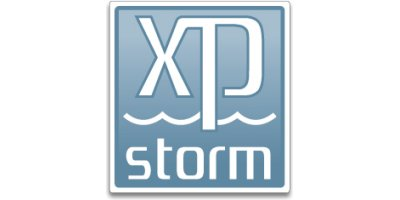 XP Solutions - Version xpstorm - Versatile Software Package