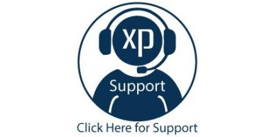 XPERTCARE - Program Support Services