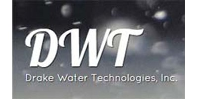 Drake Water Technologies, Inc.