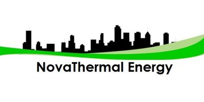 NovaThermal Energy