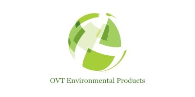 OVT Environmental Products