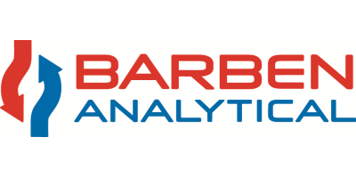 Barben Analytical