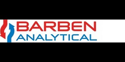 Barben Analyzer Technology - AMETEK, Inc