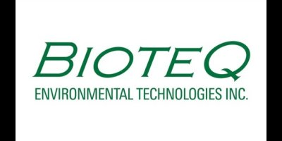 BioteQ Environmental Technologies
