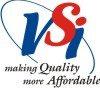 VSI ELECTRONICS PVT. LTD.