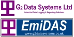 G2 Data Systems Ltd