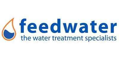 Feedwater Ltd