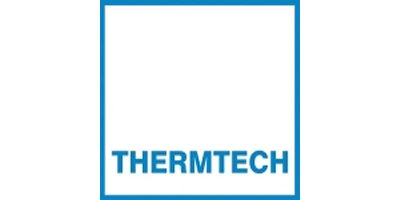 Thermtech AS