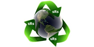 Siam Recycling System Co.,Ltd (S.R.S.)