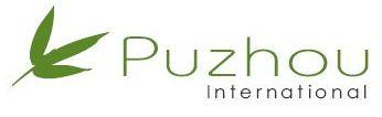 Puzhou International Ltd