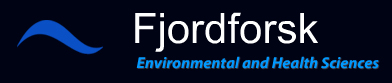 FJORDFORSK Environmental Sciences