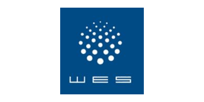 Westec Environmental Solutions, LLC (WES)