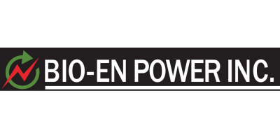 Bio-En Power Inc.